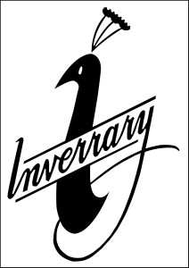 Inverrary Golf Logo