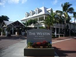 Westin Key West