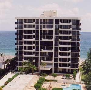 criterion-condos-pompano-beach